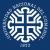 Prensa Universitaria Logo