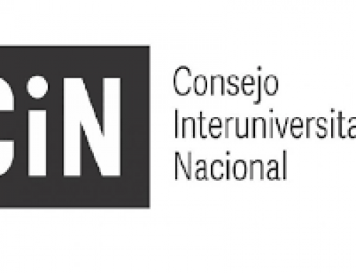 Declaración de Asamblea de la Red Interuniversitaria de Derechos Humanos del CIN por el 24 de marzo